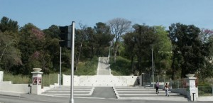 marseille-jardin-barnier-4