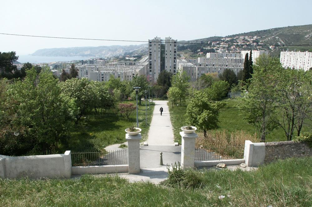 marseille-jardin