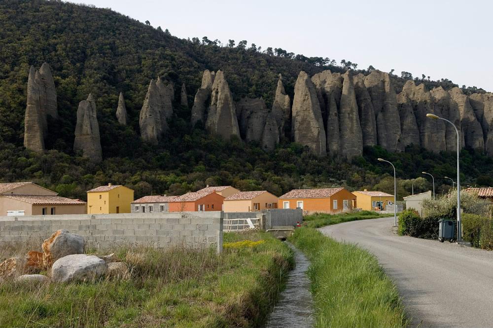 Observatoire photographique PACA