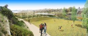 nemis-istres-panorama-parc
