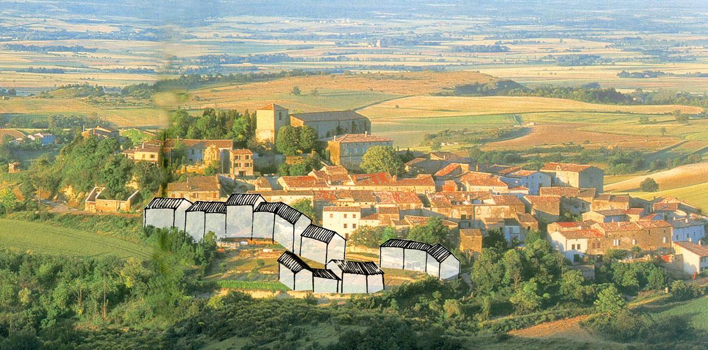 laurac-ext-village-wb