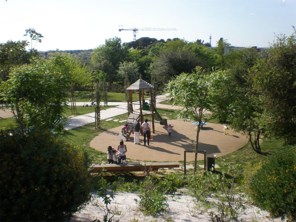 Zac Ov-parc-P4270162
